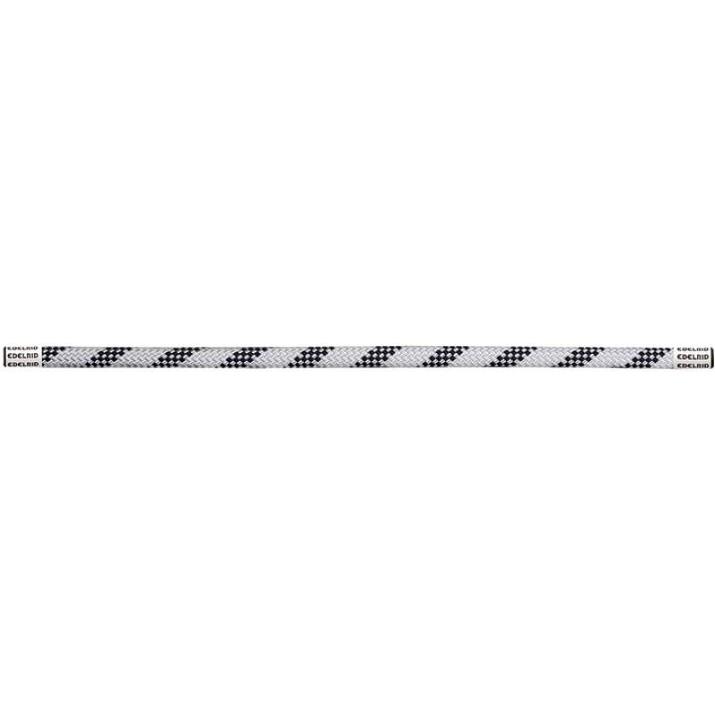 Edelrid Seil Performance Static 12 mm