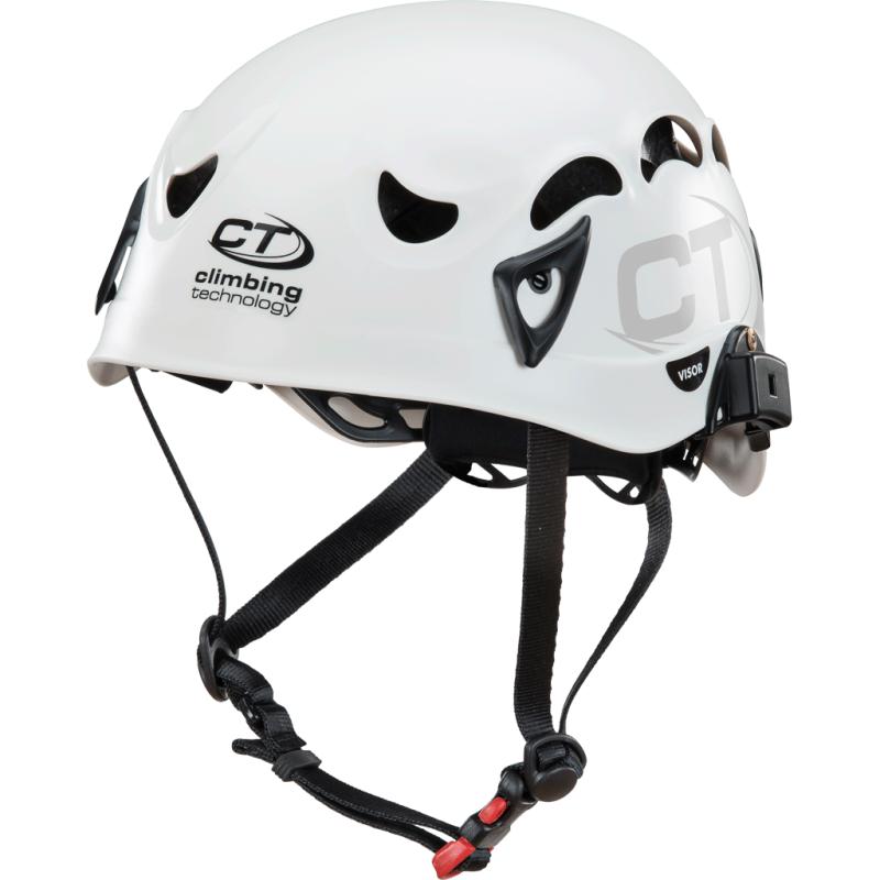CT X-Arbor Helm