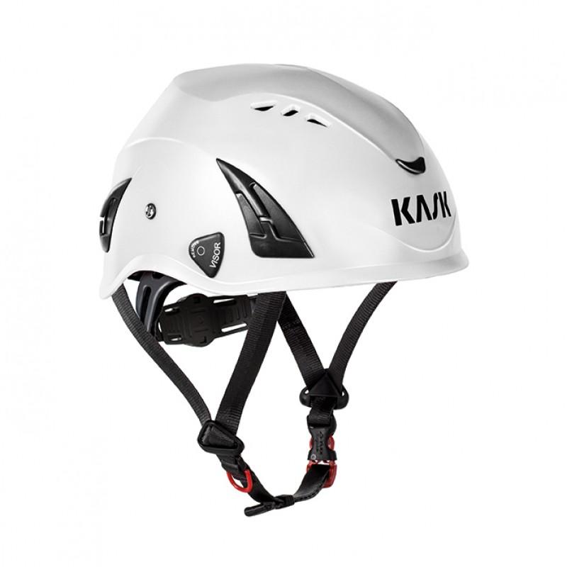 Kask Industrie Helm HP/High Performance