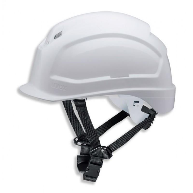 Bornack Helm Pheos S-KR