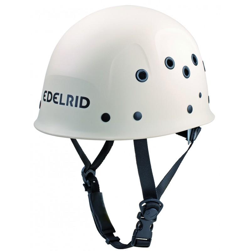 Edelrid Helm Ultralight Work