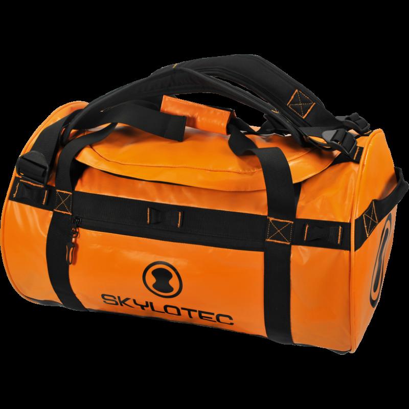Skylotec Duffle Bag M