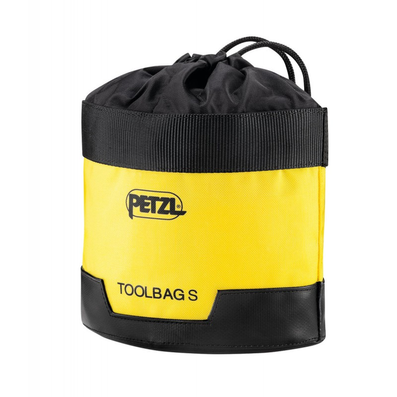 Petzl Materialtasche Toolbag