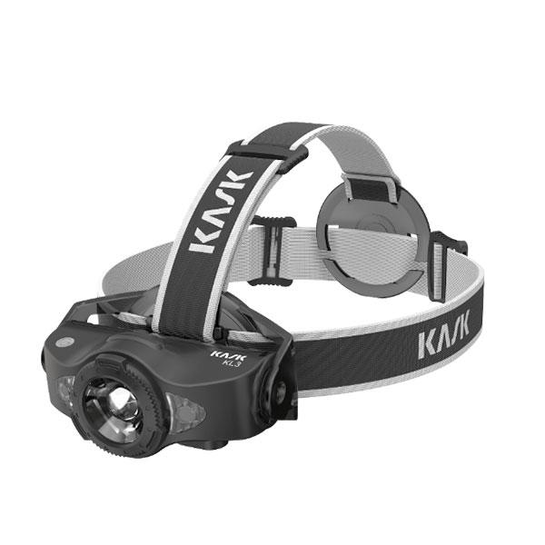 Kask Stirnlampe KL-3
