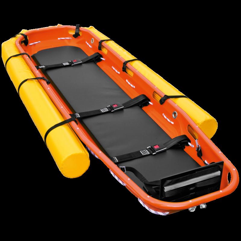 Schwimmkragen Ultra Floating