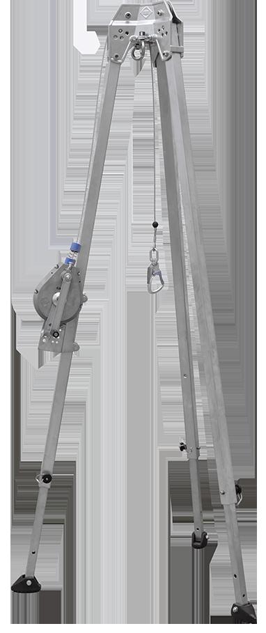 Ikar Dreibaum DB-A3