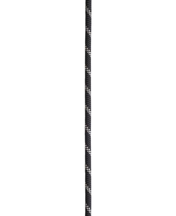 Edelrid Static Low Stretch 11 mm Statikseil