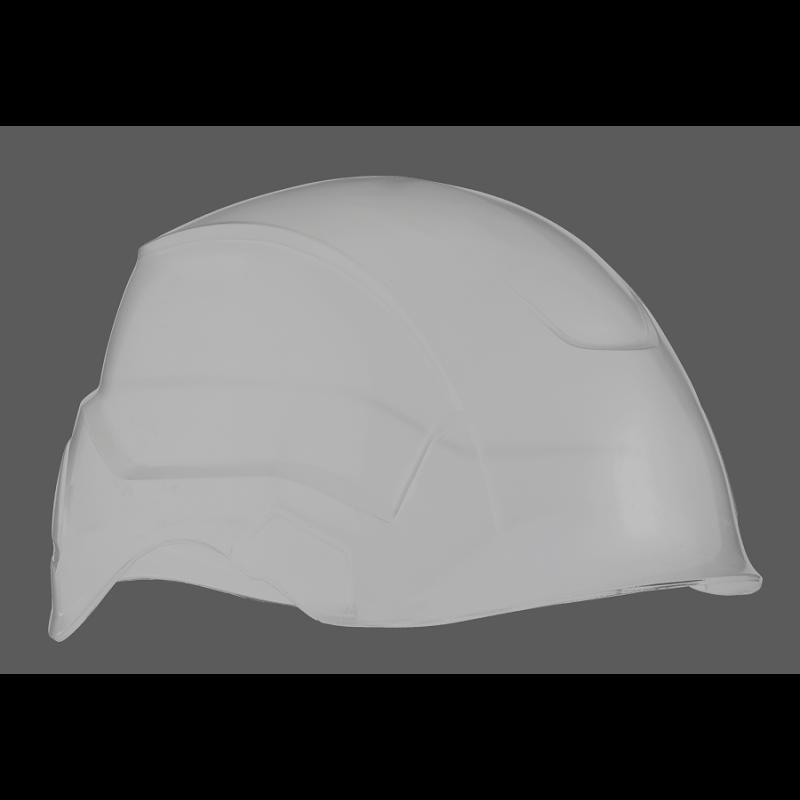 Petzl Schutzüberzug für STRATO Helme