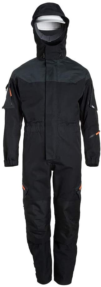 Wahler GORE-TEX Overall Stratos EBX