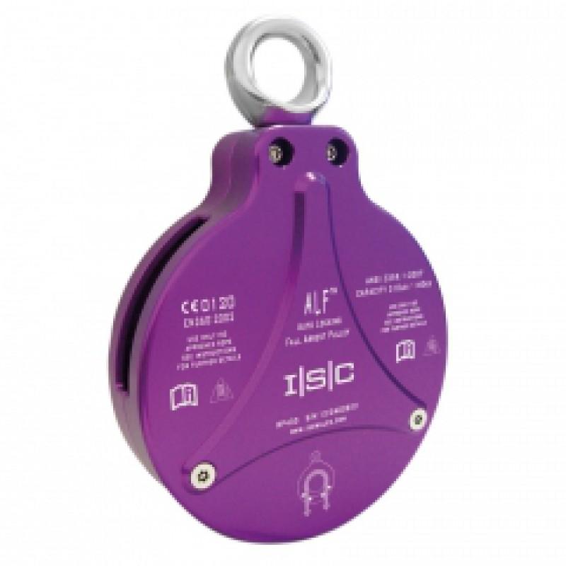 ISC Alf Höhensicherungsgerät