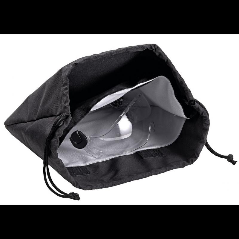 Petzl Helmschutzbeutel für STRATO und VERTEX Helme