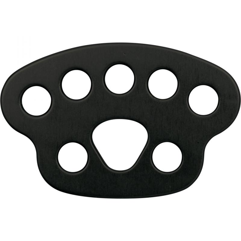 Skylotec Rigging Plate Midi