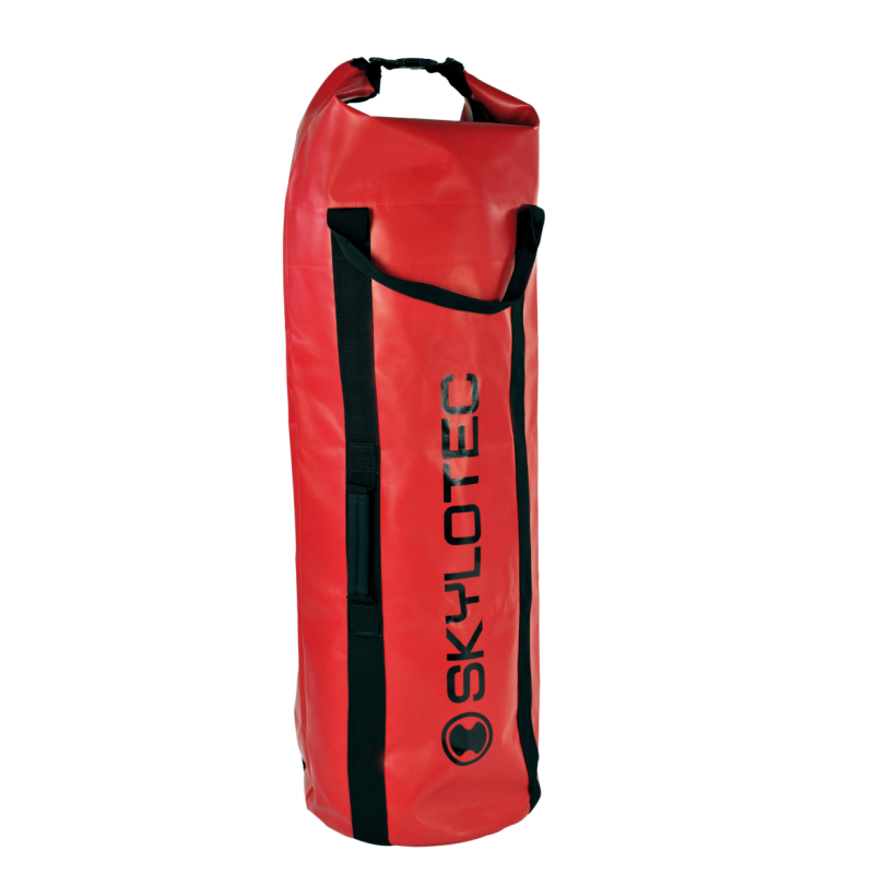Skylotec Tasche Drybag Lift
