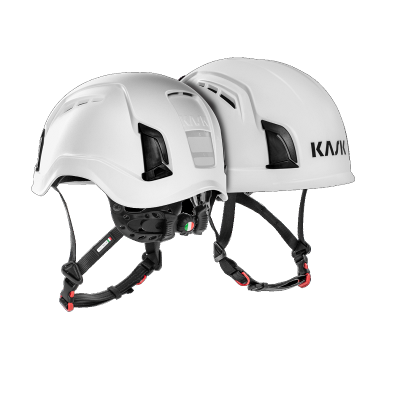 Kask Helm Zenith AIR