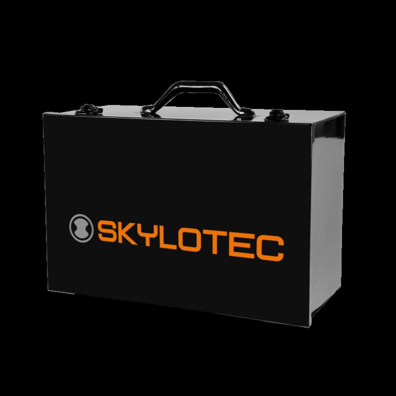 Skylotec Aufbewahrungskoffer Statrans