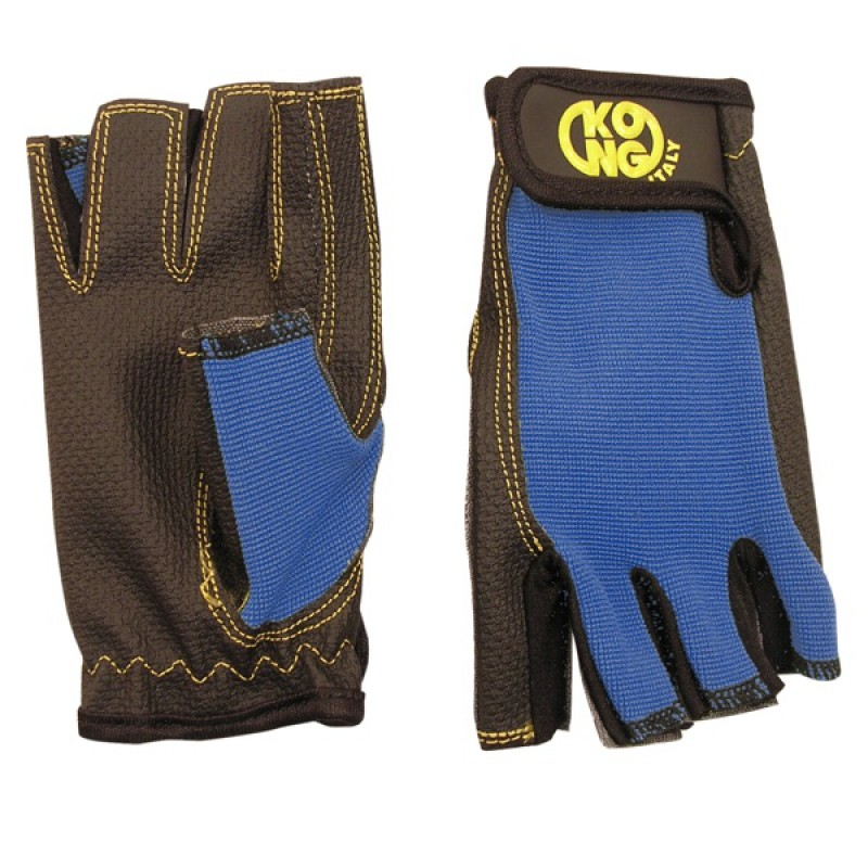 Kong Italy POP GLOVES