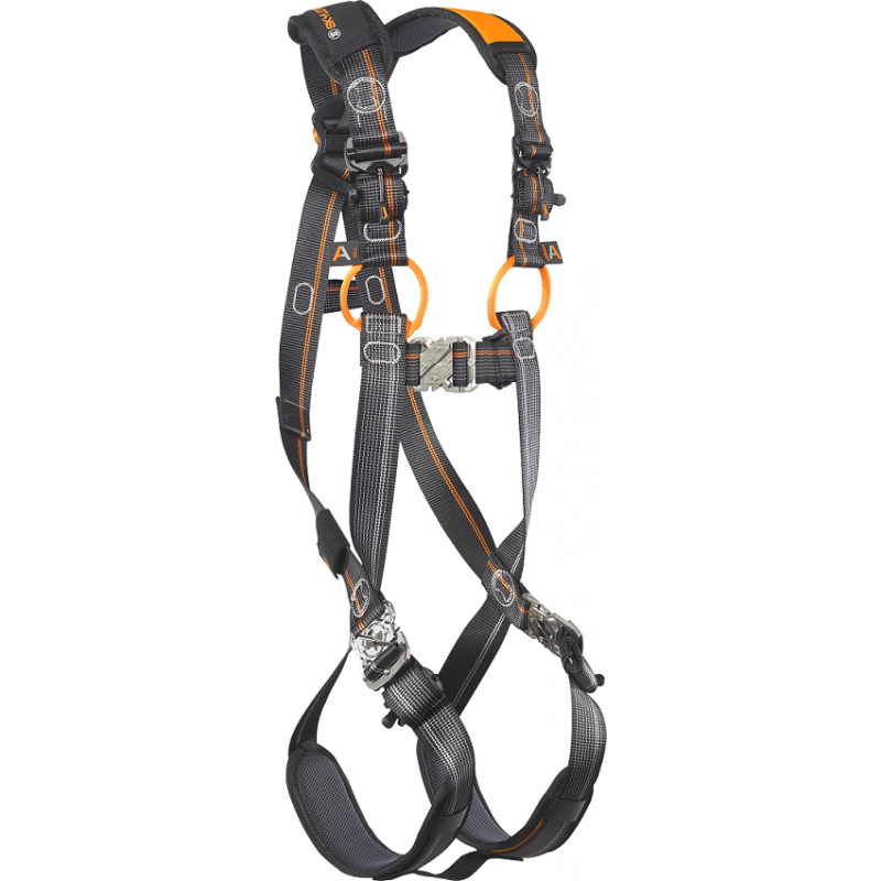 Skylotec Allround-Gurt Ignite Ion Strap