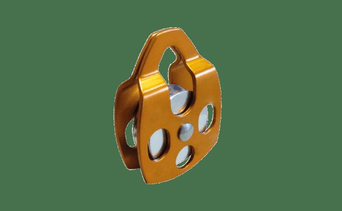 ABS RopeGlide - Rollengleiter