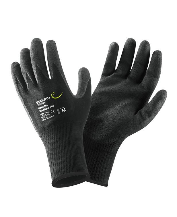 Edelrid Grip Glove Handschuhe