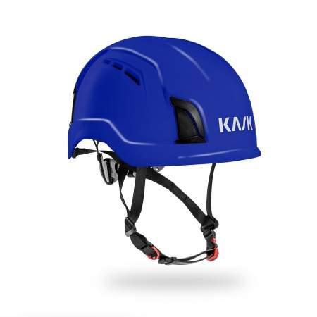 Kask Helm Zenith AIR