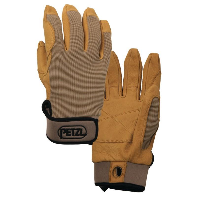 Petzl Handschuhe Cordex