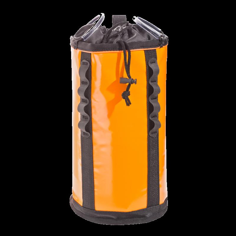 Skylotec Equipment Bag