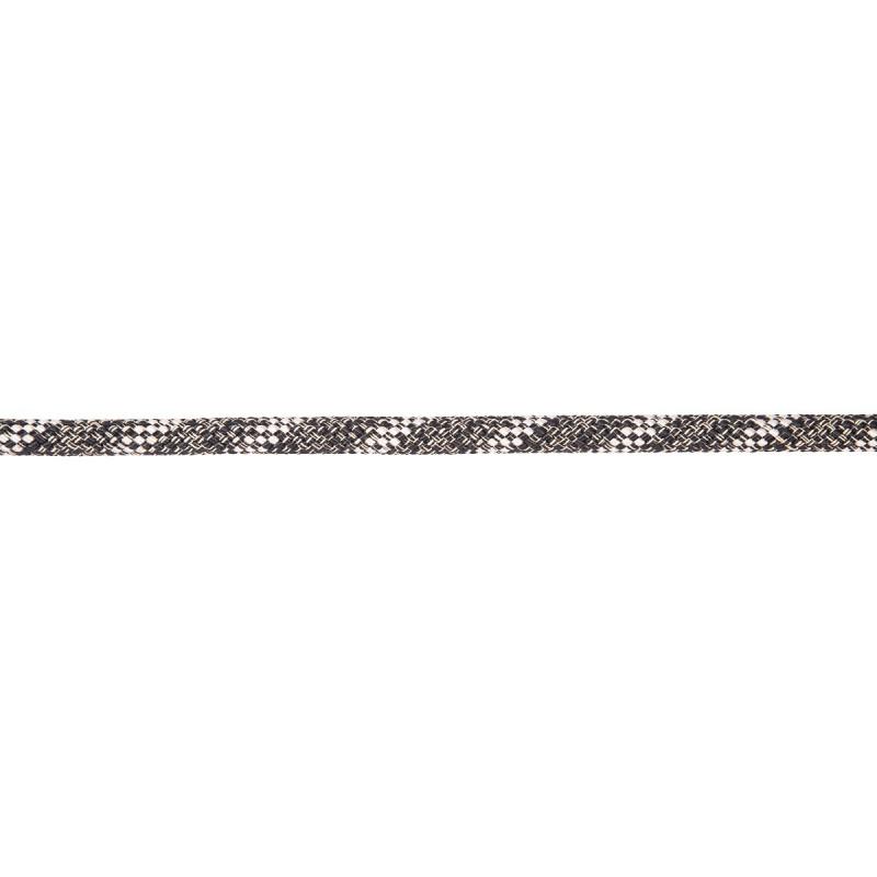 Edelrid Interstatic Protect 11 mm Statikseil