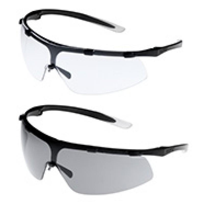 Schutzbrille PHEOS